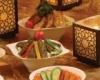 Специальное меню на месяц Рамадан