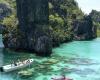 Палаван – зеленая  жемчужина Филиппин