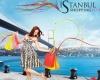 С 7 по 29 июня в Стамбуле пройдет торговый фестиваль