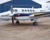 Пять пассажиров  погибло и четверо получили ранения в аргентинской авиакатастрофе