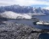 Квинстаун ожидает туристов на зимний фестиваль, который начнется 20 июня