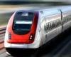 Eurail предлагает посетить Европу на поезде