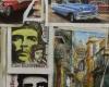 ЕС согласен начать переговоры с Кубой