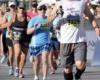 Лондонский марафон приглашает всех желающих