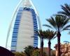 Количество людей в ОАЭ, работающих в туристической отрасли, растет