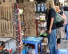 Туризм во Вьетнаме должен сотрудничать с селами