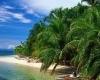 Канкун - туристический объект номер один в Латинской Америке