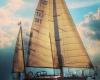Британский яхтсмен погиб, защищая жену от трех пиратов