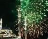 650 человек получили ранения на дне рождения пророка