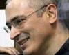 Ходорковский станет правозащитником