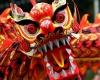 В Таиланде пройдут грандиозные праздничные мероприятия по случаю  Китайского Нового 2014 года
