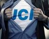 Более 500 делегатов из 27 стран подтвердили свое участие в JCI Европейской конференции