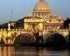 Новые smart-услуги для жителей Рима