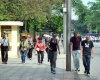 Ханой расширяет пешеходные зоны  в старом квартале
