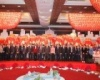 Правительства Макао проводит мероприятия по продвижению туризма