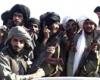 Девять туристов убиты в северном Пакистане