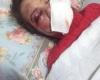 В Киеве избита известная журналистка Татьяна Чорновил
