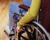 Airways США оштрафовали на $ 1200000 за неспособность обеспечить помощь инвалидам