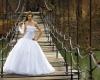 5 лучших мест для вашей свадьбы