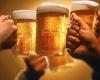 Праздник пива в Бразилии