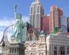 Северо-американский рынок выездного туризма  возрастет на 3 % в 2014 г