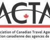 ACTA дает официальное обязательство о соблюдении этических правил туризма