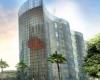 Рекордное увеличение туристов в отелях Абу-Даби