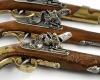 В Миссури открылся новый музей огнестрельного оружия