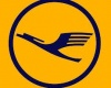 Lufthansa и Germanwings объединились для создания новых маршрутов