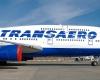 """Авиакомпания """"Трансаэро"""" обеспечила всех своих клиентов интернетом"""