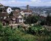 Мадагаскар – столица бубонной чумы