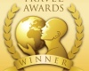 Названы победители премии World Travel Awards-2013 в Дохе