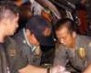 В Таиланде автобус упал с высоты 50 метров: 32 пассажира погибли