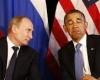 Россиянам лучше не ездить в Таиланд