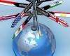 Влияние индустрии туризма на мировую экономику