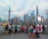 В Гонконге у вас не будет проблем с передвижением