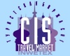Санкт-Петербург  готовится к  INWETEX-CIS TRAVEL MARKET