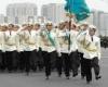 Казахстан 16 декабря готовится ко Дню Независимости