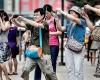 Китайцы стали более страшными, чем американцы
