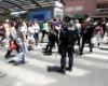 Землетрясение в Мехико показало, что страна не готова к природным катаклизмам