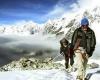 Более 150 альпинистов покорили горы Тибета этой осенью