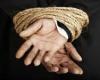 Турагент в Дубае похищал своих клиентов
