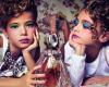 Во Франции запретят детские конкурсы красоты