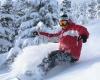 Самые доступные горнолыжные курорты Европы