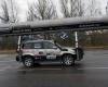 Эстонец отправился в кругосветку на автомобиле-амфибии Toyota Land Cruiser