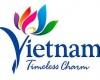 Пещерная система Дау Ронг (Голова Дракона) во Вьетнаме признана национальной  реликвией