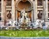 Где лучше остановиться в Риме?