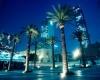 Америка, Лос-Анджелес - город-мечта для каждого