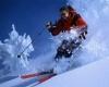 Адыгея использует итальянский опыт в строительстве горнолыжных трасс