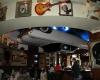 Музей в формате бара открыли в Мадриде